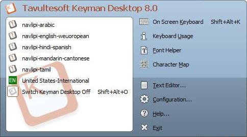 keyboarding-01