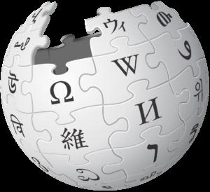 universal alphabet phonemic alphabet